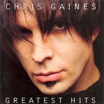 ChrisGainsAlbum
