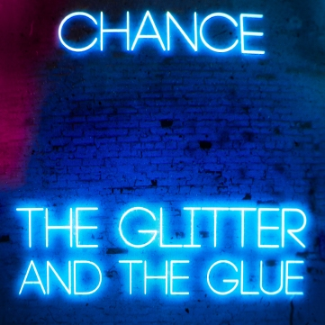 chance_the-glitter-and-the-glue_1400x1400