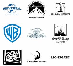 production-logo-ideas